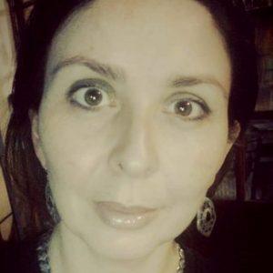Psiquiatra – Carolina Cáceres Iribarren