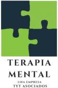 Terapia Mental OnLine